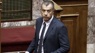 Θεοδωράκης προς Γεννηματά: Θα τολμήσεις ή θα κάνεις πίσω στην ηλεκτρονική ψηφοφορία (vid)