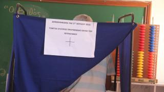 «Καμπάνες» από το ΕΣΡ στα κανάλια για την κάλυψη του δημοψηφίσματος