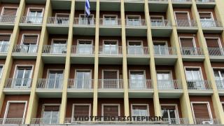 Το υπουργείο Εσωτερικών διαψεύδει τους Anonymous Greece: Δημόσια είναι τα αρχεία που αναρτήθηκαν