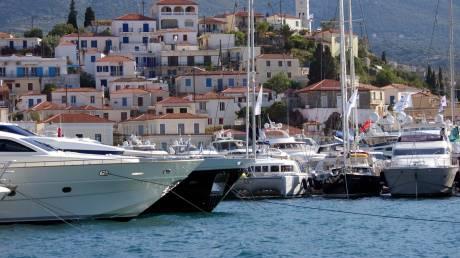 Υπ. Ναυτιλίας: Διάλογος με την Τουρκία, όμως πρέπει να τηρεί τη νομοθεσία για τα τουριστικά σκάφη