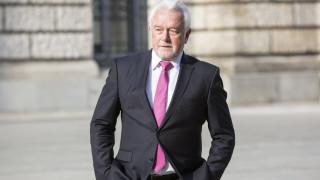 Γερμανία: Αλλαγή στη δημοσιονομική πολιτική ζητούν οι Φιλελεύθεροι