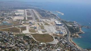 Καθυστερεί η επένδυση στο Ελληνικό - Νέα αναβολή της συνεδρίασης του ΚΑΣ