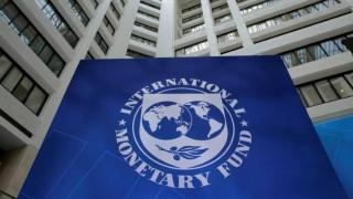 ΔΝΤ σε CNN Greece: «Το ζήτημα των τραπεζών θα επιλυθεί σύντομα»