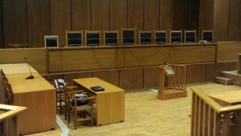 Βασικός κατηγορούμενος ο Χριστοφοράκος για την υπόθεση του συστήματος C4I