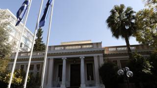 Για «σκόπιμες κωλυσιεργίες» κάνει λόγο το Μαξίμου για το Ελληνικό