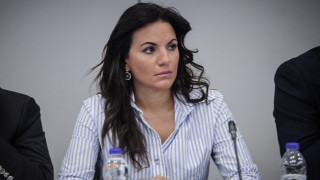 Κεφαλογιάννη για Ελληνικό: Ο πρωθυπουργός τι λέει για το σημερινό φιάσκο;
