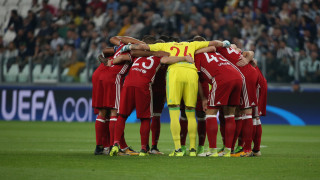 Champions League: Ο Ολυμπιακός πάλεψε αλλά έχασε στο τέλος από τη Γιουβέντους