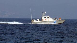 Τραγωδία στο Καστελόριζο: Κατέληξε 9χρονο παιδί αφού προηγουμένως είχε διασωθεί από την Frontex