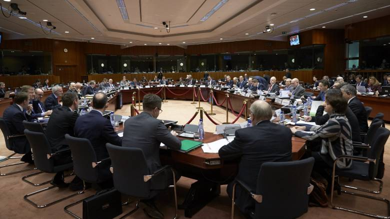 ΕΕ: Νέοι κανόνες διαφάνειας για την πάταξη της φοροαποφυγής