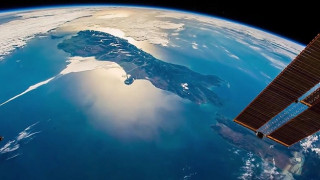 Zealandia: Ερευνητές αποκάλυψαν τα μυστικά μιας βυθισμένης ηπείρου (Pic)