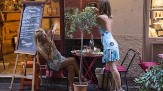 Έξι πράγματα που δεν πρέπει να ξέρεις για τα εστιατόρια