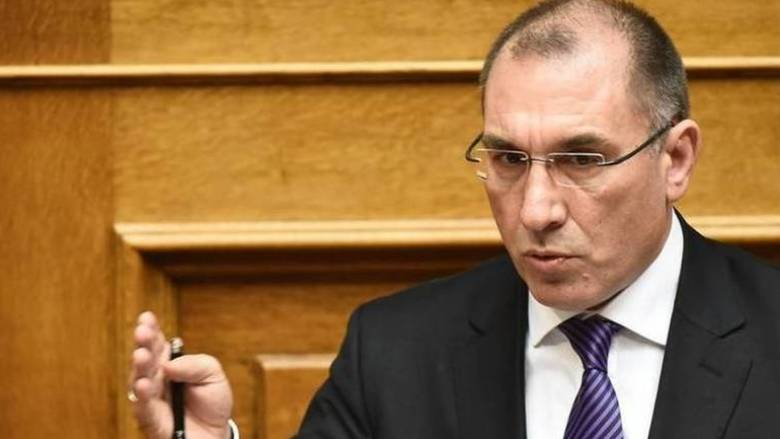 «Αντάρτικο» Καμμένου για Ελληνικό και «Τουρκική Ένωση Ξάνθης»