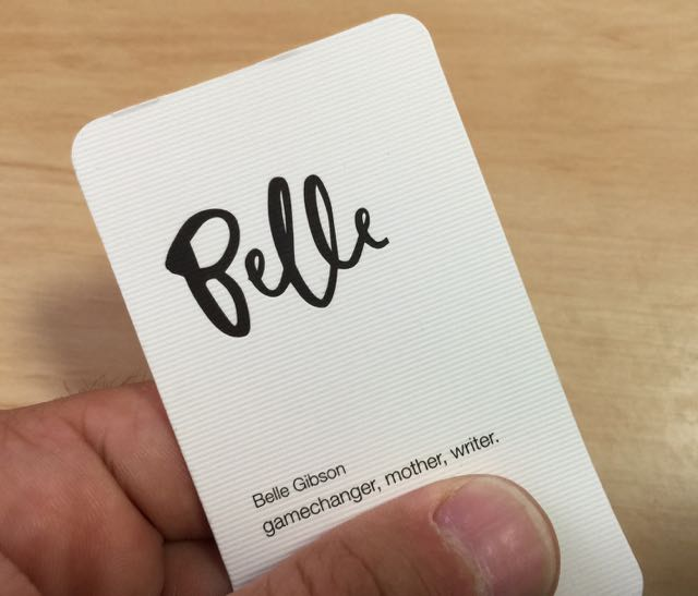 bellecard1