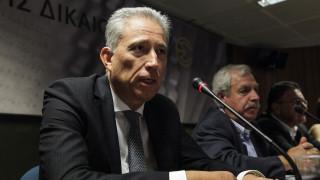 Χρυσόγονος: Ψηφοφορία για αποχώρηση από τον ΣΥΡΙΖΑ-Δεν παραδίδω την έδρα μου
