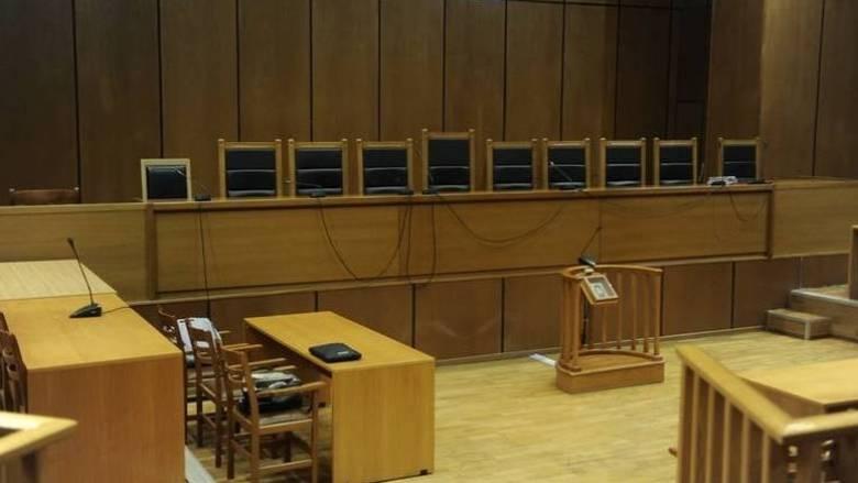 Στις 2 Οκτωβρίου οι ποινές  για την απαγωγή Παναγόπουλου και τη δολοφονία Γούσιου