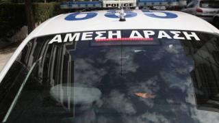 Σούνιο: Βρέθηκε βαλίτσα με ανθρώπινα οστά στην είσοδο σπηλιάς