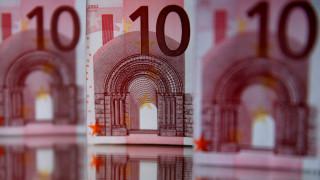 Άνοδος του δείκτη οικονομικού κλίματος σε Ευρωζώνη και Ελλάδα το Σεπτέμβριο