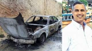 Νέα τροπή στην υπόθεση απαγωγής του Μιχάλη Λεμπιδάκη