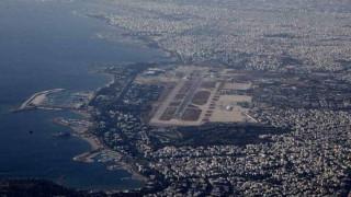 «Πρέσινγκ» από ΣΥΡΙΖΑ σε ΚΑΣ για την επένδυση στο Ελληνικό