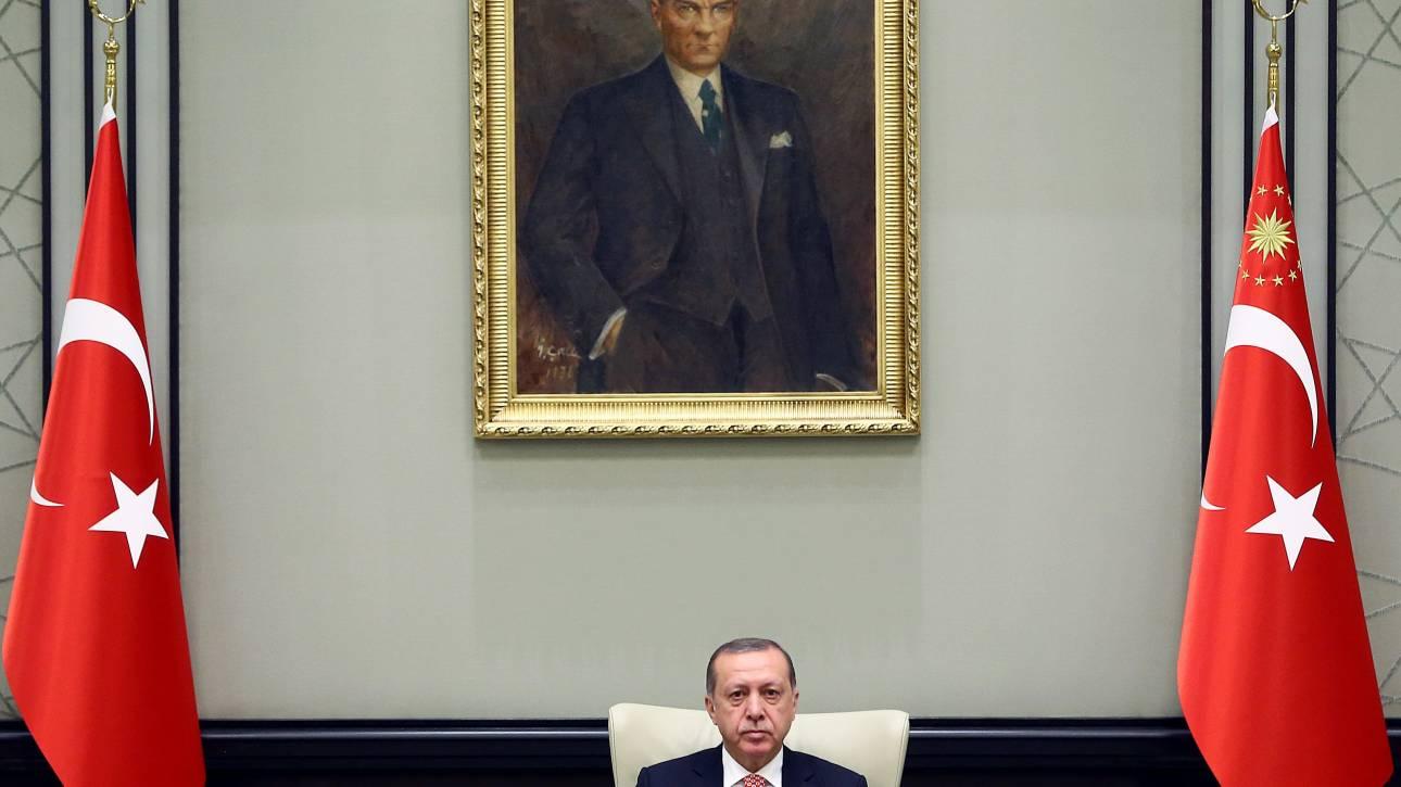 Αξιολόγηση πιστοληπτικής ικανότητας με τουρκική «βούλα»