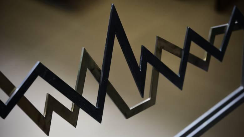 Χρηματιστήριο: Υψηλά κέρδη στην αγορά σήμερα
