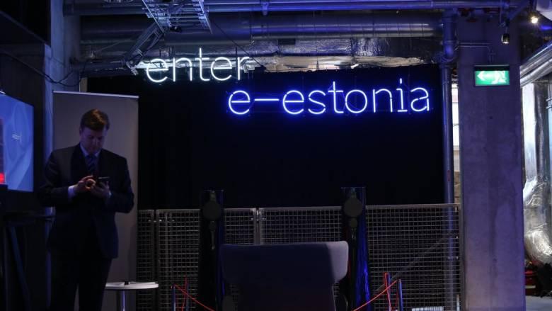 Στο Ταλίν κρίνεται το ψηφιακό μέλλον της Ε.Ε. – Το ελληνικό στοίχημα
