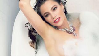 Σοφία Βεργκάρα: Πιο ακριβοπληρωμένη ηθοποιός της TV για το 2017