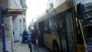 ΟΑΣΑ: Επανασχεδιασμός του συγκοινωνιακού δικτύου της Αθήνας