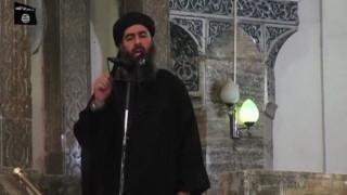 ΗΠΑ: Δεν έχουμε λόγους να αμφισβητούμε τη γνησιότητα του ηχητικού του Άμπου Μπακρ αλ Μπαγκντάντι