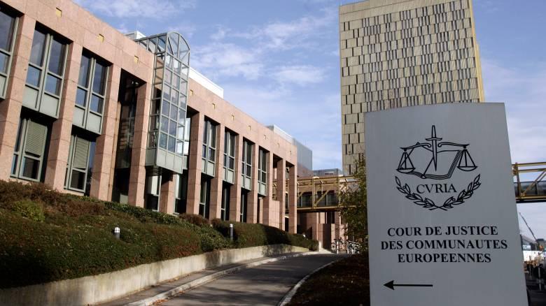 Σύσταση Ευρωπαϊκής Εισαγγελίας κατά της απάτης και της κατάχρηση ευρωπαϊκών κονδυλίων