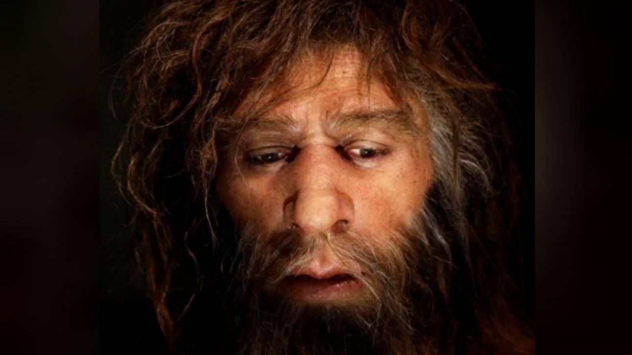 Ο Homo Sapiens είναι τελικά… πιο παλιός από ότι υπολόγιζαν