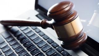 «Μπαλάκι» οι ευθύνες για τους ηλεκτρονικούς πλειστηριασμούς