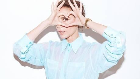 #heartforaheart: H μόδα ανεβάζει παλμούς για την Παγκόμια Ημέρα Καρδιάς