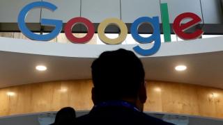 Πρώην μηχανικός της Google θέλει να αναπτύξει μια θεότητα τεχνητής νοημοσύνης