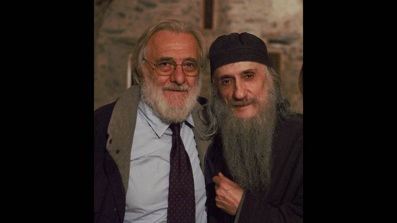 https://cdn.cnngreece.gr/media/news/2017/09/29/99609/photos/snapshot/kazantzakis_smaragdis-3.jpg