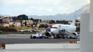 Τι απαντά ο εκπρόσωπος της Fraport για τη διαιτησία με το ελληνικό κράτος