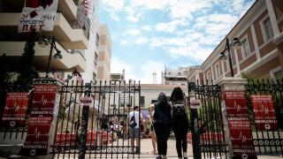 Από το 2018-19 σε ισχύ ο νόμος Γαβρόγλου για τα μεταπτυχιακά