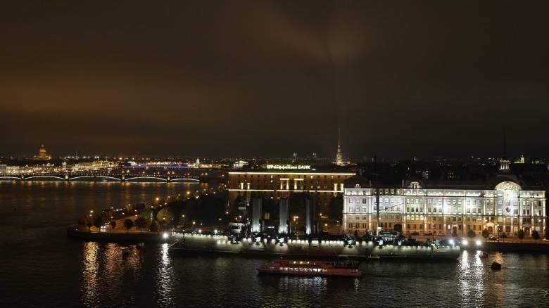 Ρώσοι βουλευτές: Δεν υπάρχει τίποτα επιλήψιμο στην ταινία Ματίλντα