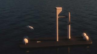 Αθήνα - Νέα Υόρκη σε 20 λεπτά με τους πυραύλους του Elon Musk