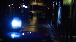 Παλαιό Φάληρο: Ένοπλοι ακινητοποίησαν αστυνομικό και έκλεψαν αυτοκίνητο της Ασφάλειας