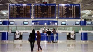 Στο «Ελ. Βενιζέλος» η πρώτη απευθείας πτήση Αθήνας - Πεκίνου