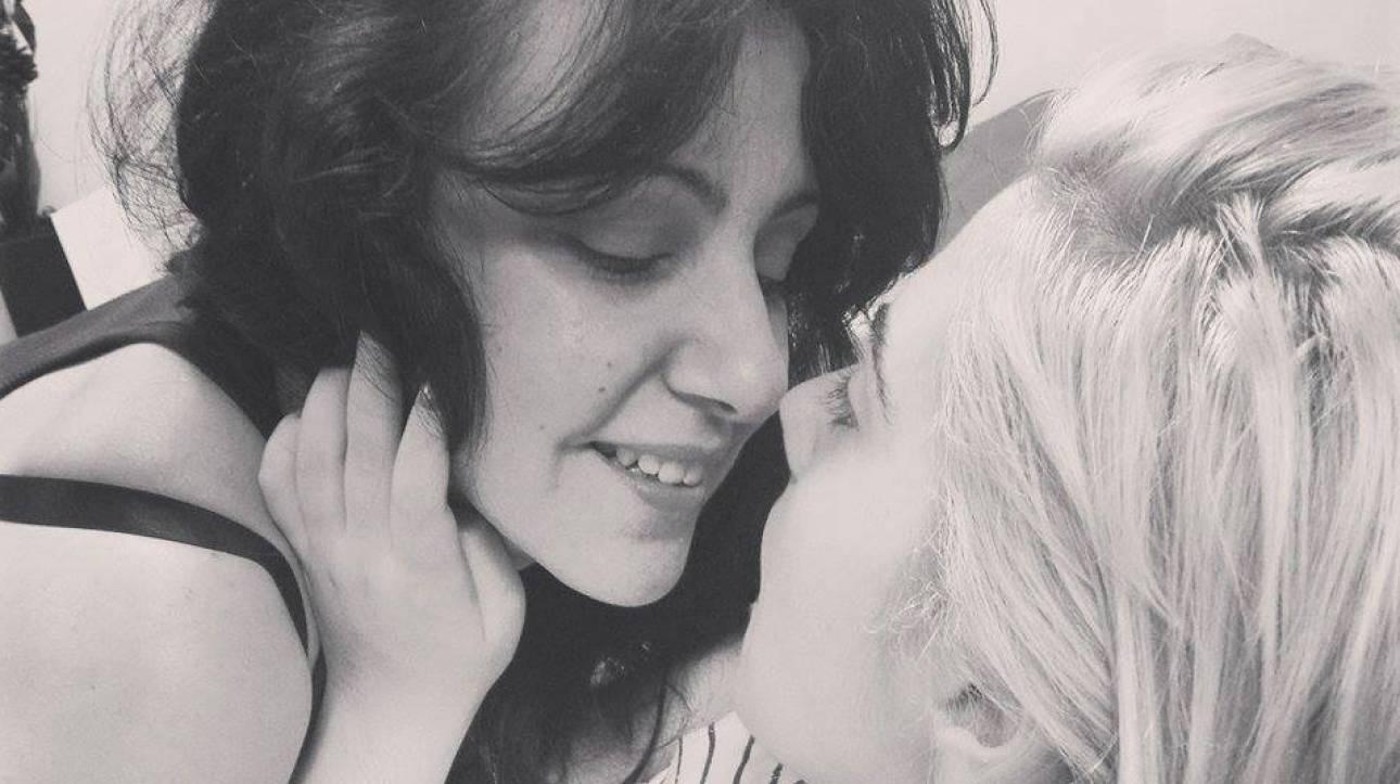 Συγκινεί η μητέρα της Ασπασίας που πυροβολήθηκε από τον πατέρα της: Προσεύχομαι να μην «φύγω» πρώτη