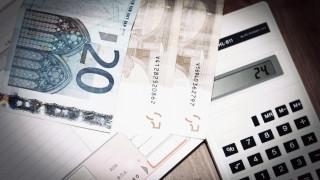 Νέο καθεστώς ΦΠΑ προτείνει η ΕΕ με σκοπό την αποφυγή της φοροδιαφυγής