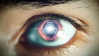 ΟΗΕ: Απειλή τα ρομπότ για τη σταθερότητα του πλανήτη