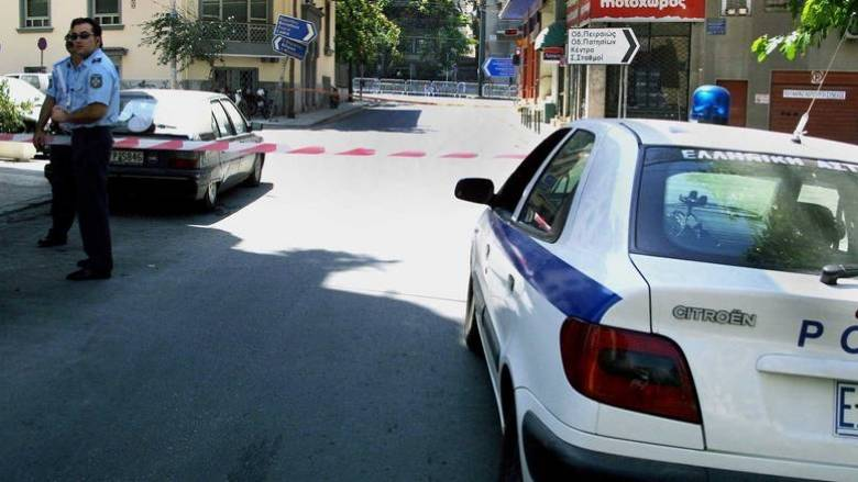 Κυκλοφοριακές ρυθμίσεις στο κέντρο της Αθήνας λόγω αγώνα δρόμου