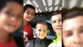 Beyoncé, Ronaldo με τον διάδοχο του «Despacito» για βοήθεια στο Πουέρτο Ρίκο
