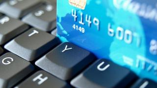 Έλεγχοι της ΑΑΔΕ στις μεταφορές χρημάτων στο εξωτερικό μέσω ηλεκτρονικών πληρωμών