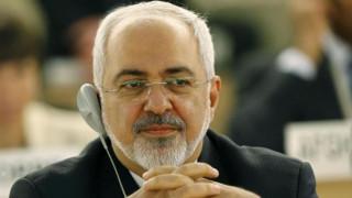 Ιράν: Να αναλάβει η Ευρώπη ηγετικό ρόλο για τη διαφύλαξη της συμφωνίας για τα πυρηνικά