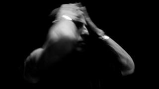 Η «θεατρική» επίδειξη μόδας του ταλαντούχου σχεδιαστή Ρικ Όουενς