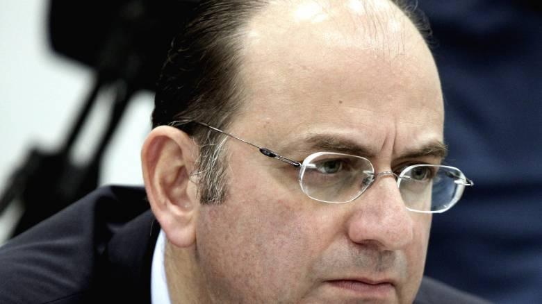 Μ. Λαζαρίδης: Η κυβέρνηση ΣΥΡΙΖΑΝΕΛ η πιο επικίνδυνη που έχει γνωρίσει ο τόπος
